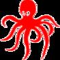 Away team Lushnja logo. Tomori Berat vs Lushnja predictions and betting tips