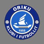 วิเคราะห์บอลวันนี้ วิเคราะห์บอล Oriku