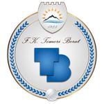 Home team Tomori Berat logo. Tomori Berat vs Lushnja prediction, betting tips and odds