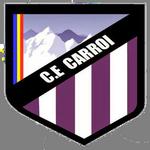 Away team Carroi logo. UE Sant Julia vs Carroi predictions and betting tips