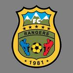 Ranger's