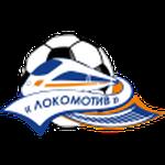 https://media.api-sports.io/football/teams/3388.png