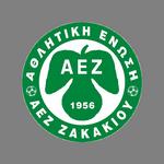 https://media.api-sports.io/football/teams/3404.png