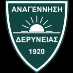 Anagennisi Deryneia