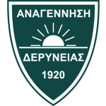 https://media.api-sports.io/football/teams/3407.png