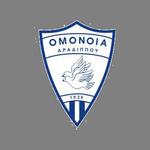 https://media.api-sports.io/football/teams/3416.png