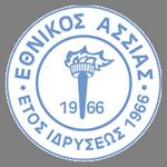 Ethnikos Assias
