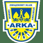 https://media.api-sports.io/football/teams/344.png
