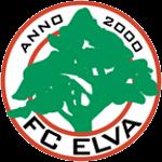 https://media.api-sports.io/football/teams/3516.png