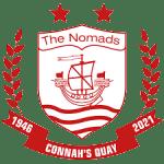 GAP Connah S Quay FC