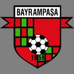 Away team Bayrampaşaspor logo. Siirt İl Özel İdaresi vs Bayrampaşaspor predictions and betting tips