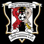 Cefn Druids AFC