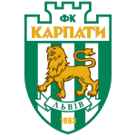 Away team Karpaty logo. Rubikon vs Karpaty prediction and odds