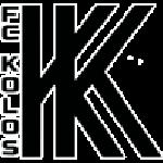 Колос Ков – Ворскла