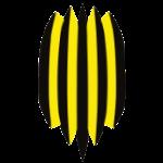 Рух – Мариуполь