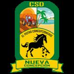 Home team Nueva Concepción logo. Nueva Concepción vs Achuapa prediction and tips