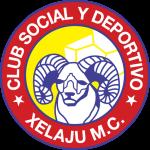 https://media.api-sports.io/football/teams/3667.png