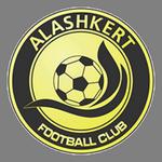 https://media.api-sports.io/football/teams/3687.png