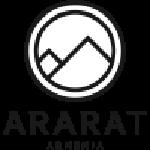 Away team Ararat-Armenia II logo. Lernayin Artsakh vs Ararat-Armenia II prediction and odds