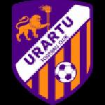 Away team Banants II logo. Pyunik II vs Banants II prediction and odds