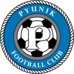 Away team Pyunik II logo. Shirak II vs Pyunik II prediction and odds
