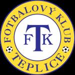 https://media.api-sports.io/football/teams/3720.png