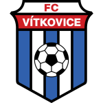 Home team Vítkovice logo. Vítkovice vs Třinec II prediction and odds