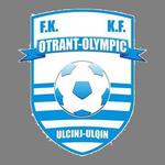 Otrant-Olympic