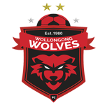 https://media.api-sports.io/football/teams/3777.png