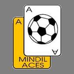 Mindil Aces
