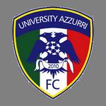 Uni Azzurri