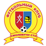 https://media.api-sports.io/football/teams/381.png