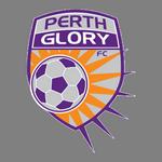 Perth Glory II