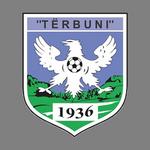 Home team Tërbuni Pukë logo. Tërbuni Pukë vs Vora prediction, betting tips and odds