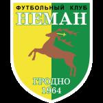https://media.api-sports.io/football/teams/387.png
