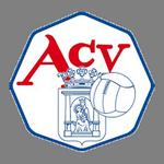 https://media.api-sports.io/football/teams/3911.png