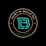 Austin Bold