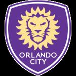 Orlando City II