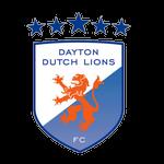 Dayton Dutch Lions