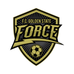 Golden State Force