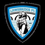 Lionsbridge