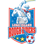 Long Island Rough Riders