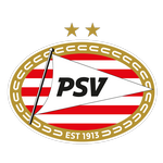 https://media.api-sports.io/football/teams/411.png