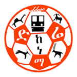 Away team Dire Dawa Kenema logo. Sidama Bunna vs Dire Dawa Kenema predictions and betting tips