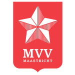 Away team MVV logo. Jong Utrecht vs MVV predictions and betting tips