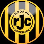 Home team Roda logo. Roda vs Excelsior predictions and betting tips