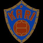 Home team Kári logo. Kári vs Fjardabyggd prediction and tips