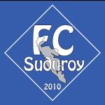 Home team Suduroy logo. Suduroy vs KÍ II predictions and betting tips