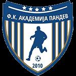 https://media.api-sports.io/football/teams/4194.png