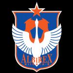 Home team Albirex Niigata S logo. Albirex Niigata S vs Home United prediction and tips